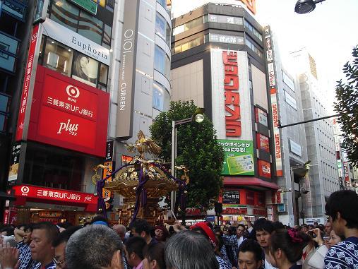 ブログ用祭り01.JPG
